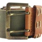 Alexander McQueen McQueen Belt 102AMC926