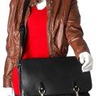 Louis Vuitton Taiga Dersou Crossbody 115lva1025 Messenger Bag
