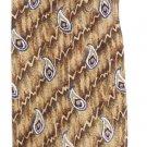 Joseph Abboud Pattern Tie 105JAA805