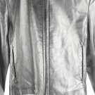 Nine West Leather Nwjlm1 Jacket