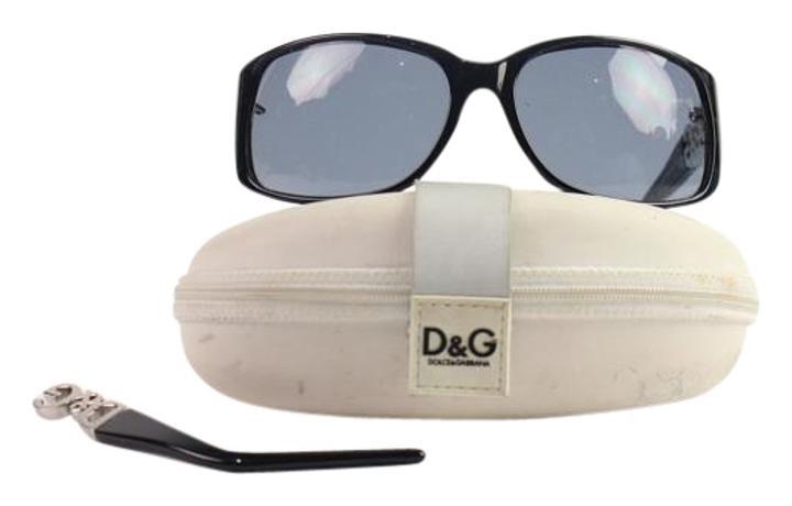 Dolce&Gabbana D&G 3006 60DGA919