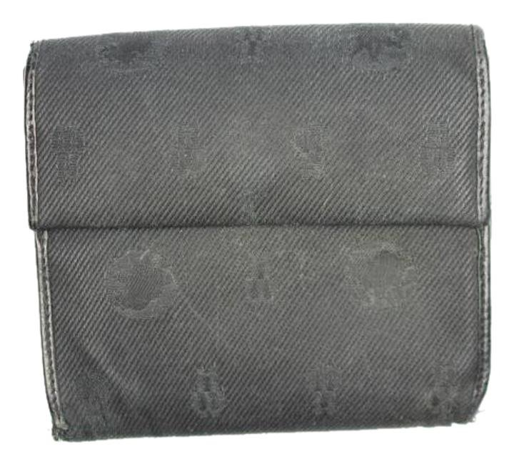 Hunting World Wallet MISCTY04