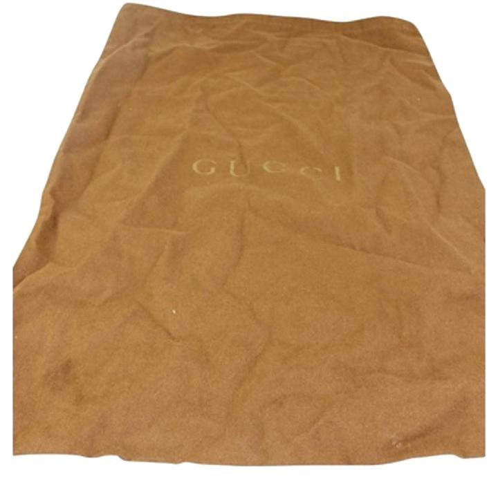 Gucci GGSL106 Cover Dust Bag Pouch Tote Storage Protector Duster