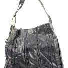 Elliott Lucca Leather Elty01 Hobo Bag