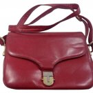 Robert bootier Otlm10 Shoulder Bag
