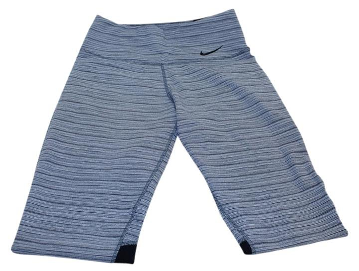 Nike NIKAV3 Legendary Tight Fit Dry Fit Training Pants