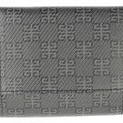 Givenchy Coin Purse 48GIV817