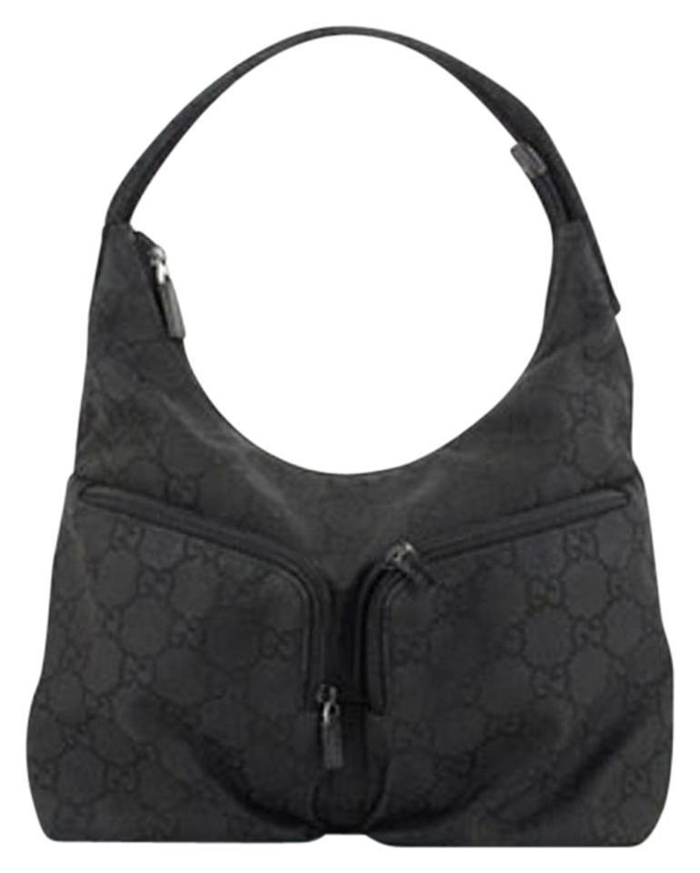 Gucci 202120 Ggtl229 Shoulder Bag
