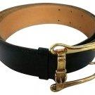 Hermès Rare Buckle Belt 205233