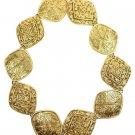 Chanel Gripoix Necklace 74CCA617