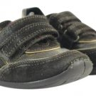 Louis Vuitton Energie Kids Sneakers 18lva1114 Athletic Shoes