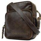 Louis Vuitton Perforated Nomade Amazon 210060 Shoulder Bag