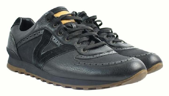 Louis Vuitton Varsity Sneaker 44lva1202 Athletic Shoes
