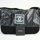 Chanel Jumbo Cc Messenger Crossbody211865 Shoulder Bag