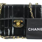 Chanel Vertical Quilted Maxi Classic Flap 25cca11617 Shoulder Bag