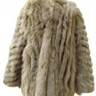 Fox 211889 Coat