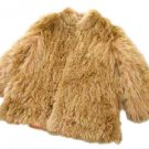 Saga Furs Fox 212005 Coat