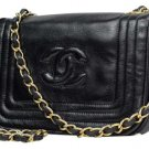 Chanel Cc Mini Classic Flap ( W/ Box Card Duster ) 213292 Shoulder Bag