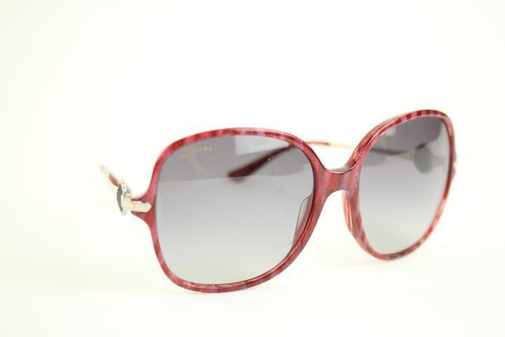 BVLGARI 8087 5157/11 Sunglasses 43MISA221