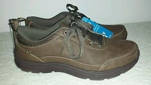 Dr Scholls Men's Casual Shoes Sz.7.5 New