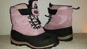 Ranger Women's  Boots (Ranger) Size 3