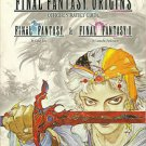 Final Fantasy® Origins Official Strategy Guide by Casey Loe (2003, Paperback)