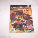 Nintendo Power,NBA JAM, Vol.70,Star Trek Deep Space Nine Poster