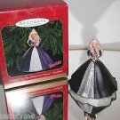 Hallmark Keepsake,Millennium Princess,1999 Ornament,New In Box
