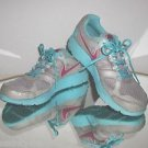 Girls Nike Lunar Forever 2, Running, Lunarlon Shoes, Size 5.5 Y