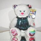 "Build A Bear 16"" Twinkle Toes Skechers Light Up Limited Edition Plush,With TAG"