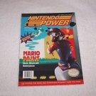 Nintendo Power Mario Paint, Vol.39, Felix The Cat Poster