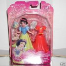 Snow White: Disney Princess Favorite Moments Figure Doll With Extra Outfit, NEW