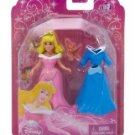 Sleeping Beauty: Disney Princess Favorite Moments Doll With Extra Outfit,NEW
