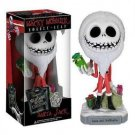 Jack Skellington,Bobble-Head,The Nightmare Before Christmas,SPECIAL EDITION,NEW