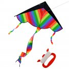 Outdoor Sky Dancer Toy Kite