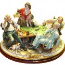 Capodimonte The Card Game