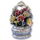 Wishing Well Flowers