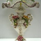 Capodimonte Spaghetti Table Lamp