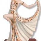 V. Sabadin Figurina Liberty