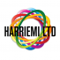 harriemi