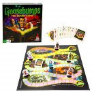 Outset Goosebumps Board Game based on the Goosebumps Movie