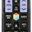 US NEW TV REMOTE AA59-00580A For Samsung UN32EH5300 UN40EH5300F UN46EH5300F