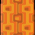 Retro Pattern 001: iPhone 7 case
