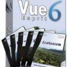 Vue 6 Pro Studio