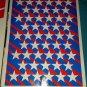 United States Postal Service Special Stamp Mini-Album 1974