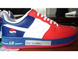 Nike Airfoce 1