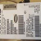 73GB Fujitsu scsi hard drive