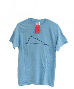 Triangle (unisex t-shirt)