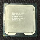 CPU processor Intel Pentium SLUGH E6500