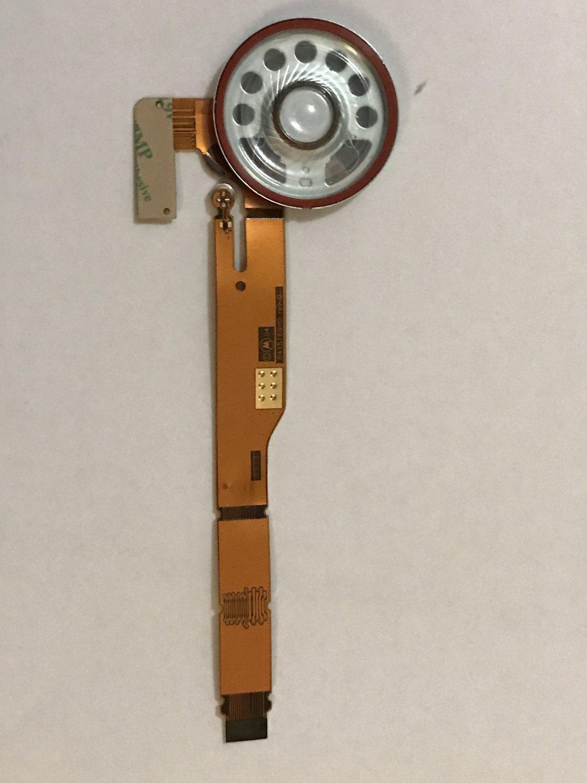 Cable/Speaker/ Mic For Motorola GP640 GP680 MTX8250 Portable radio